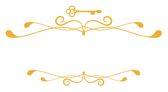 Caldwell Property Management